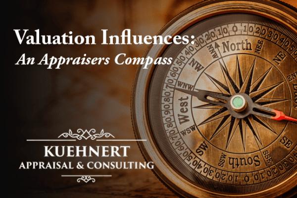 Antique Appraisals Compass