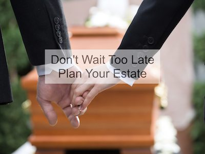 Estate Planning Certified Appraiser